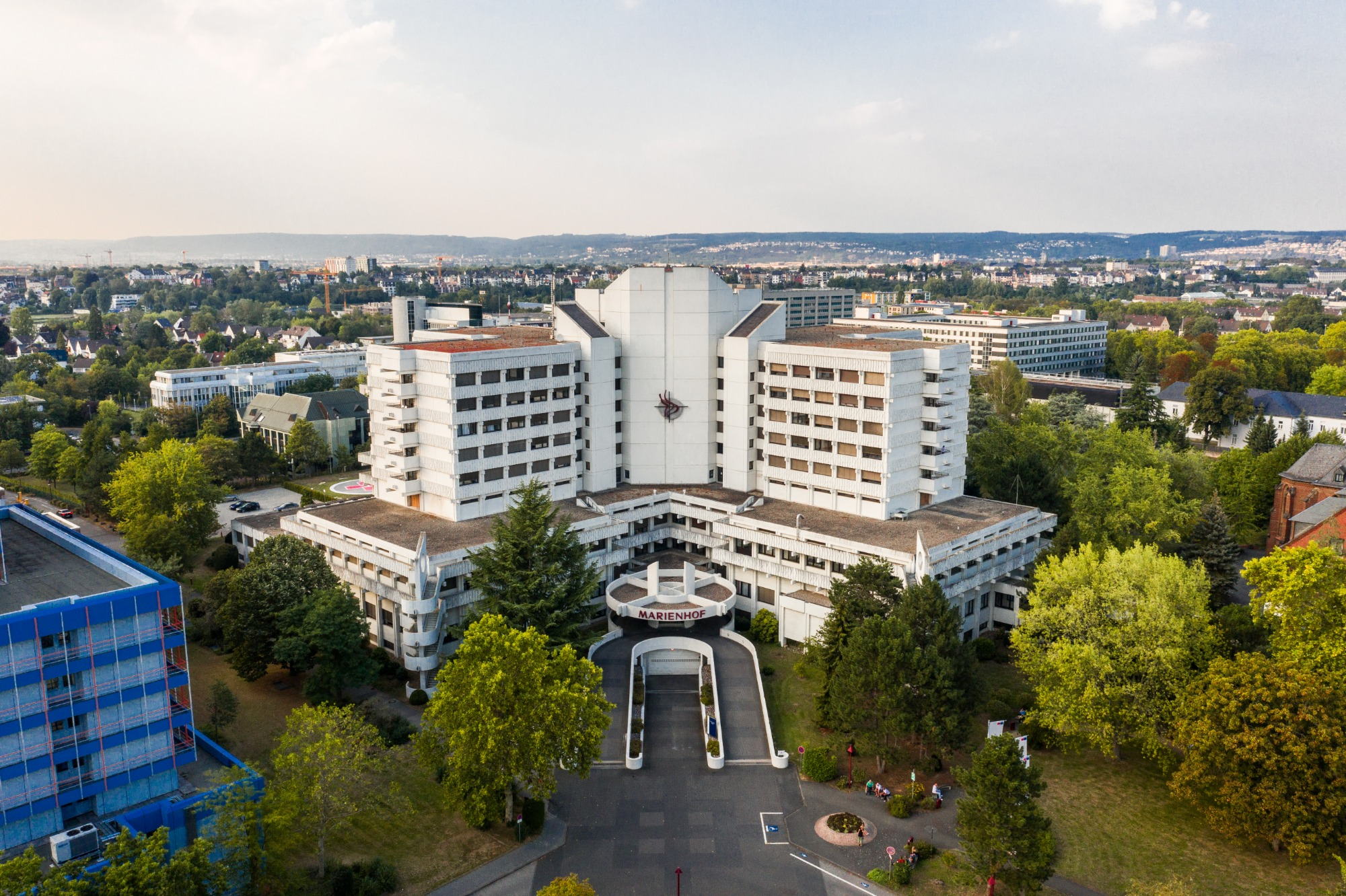 Koblenz News